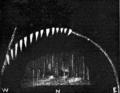 PSM V63 D567 An unusual aurora borealis.png