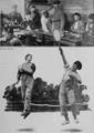 PSM V88 D063 Prisoner of war activities 1916.png