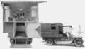 PSM V88 D121 Mobile field kitchen 1916.png