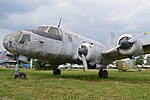 PZL MD-12F 'SP-PBL' (21872279889).jpg