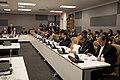 Países miembros de CELAC se reúnen (8031236255).jpg
