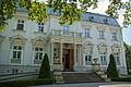 Pałac w Teresinie.jpg