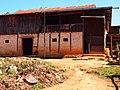 Pa-Oh village east of Kalaw (Myanmar 2013) (11772588765).jpg