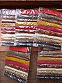 Packaged Spice Selection - Kiponda District - Stone Town - Zanzibar - Tanzania (8830555976).jpg