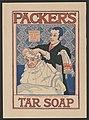 Packer's tar soap (2015646924).jpg