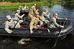 Paddle power (9194291674).jpg