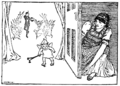 Page 210 illustration in English Fairy Tales.png