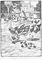 Page 223 of Fairy tales and stories (Andersen, Tegner).jpg