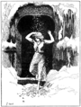 Page 305 illustration in The Red Fairy Book.png