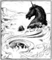 Page facing 62 illustration in More Celtic Fairy Tales.png