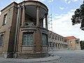 PahlaviHighschool-Borujerd-9.jpg
