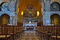 Paimboeuf - Eglise Saint-Louis (int 1).jpg