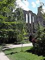 Paimpol (22) Abbaye de Beauport 13.JPG