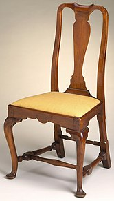 Pair of Side Chairs LACMA M.56.18.2a-b.jpg
