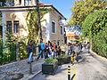Paisagem Cultural de Sintra 002.jpg