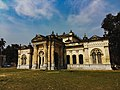 Palace of Natore.jpg