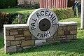 Palacehill Farm sign - geograph.org.uk - 1043026.jpg