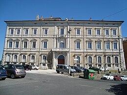 Palais Sforza Cesarini.JPG