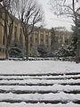 Palais de Chaillot - neige - 2.jpg