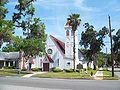 Palatka Saint Marks05.jpg