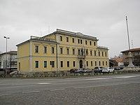 Palazzo Municipale (Trebaseleghe) 02.JPG