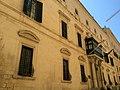 Palazzo Parisio after restoration 02.jpg