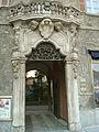Palazzo Riva Via Pretorio - Lugano 02.jpg