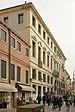 Palazzo Zeno Manin - Sceriman Rio Tera Lista di Spagna.jpg