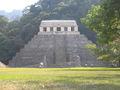Palenque 13.jpg