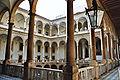 Palermo-Palazzo-Reale-bjs2007-01.jpg