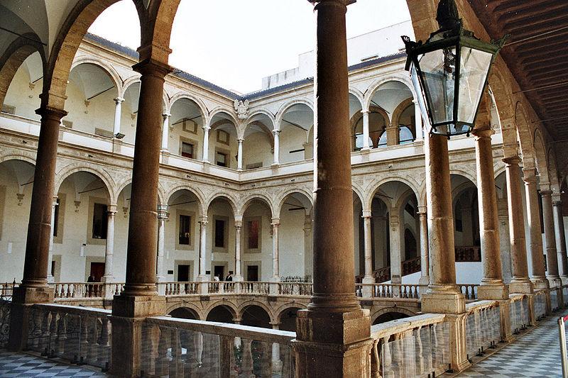 Hotel Villa Savoia Torino