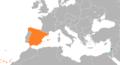 Palestine Spain Locator.png