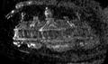 Palias Sanssouci (Kummerfrey).png