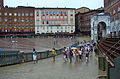 Palio di Siena preparation for festvalities 2011 06.JPG