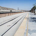 Palm Springs Amtrak Station-2.jpg