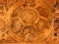 Palmyra (2600764540).jpg