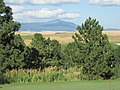 Palouse Ridge Golf Course (9573325318).jpg