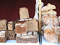 Pan de Galiza. VI festa da filloa da pedra. 2009. A Baña.jpg
