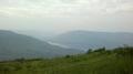 Panchgani Hills River Fog.png