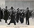 Pankhurst at the Black Friday demonstration.jpg