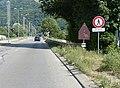 Panneau B9a panonceau M9z passage dangereux 02.jpg