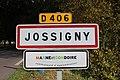 Panneau entrée Jossigny 3.jpg