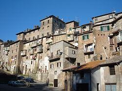 Panorama di Bassano Romano 2.JPG