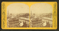 Panorama from city hall, from Robert N. Dennis collection of stereoscopic views.png