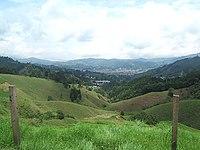 Panoramica de Caldas-Antioquia.jpg