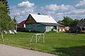 Panskoye village 03.jpg