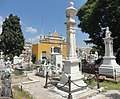Panteón Santa Paula, Guanajuato Capital, Guanajuato.jpg