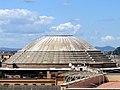 Pantheon dome.jpg