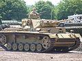 Panzer 3 (III) (3666411734).jpg
