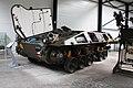 Panzermuseum Munster 2010 0653.JPG